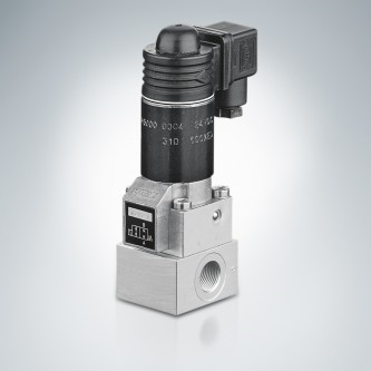hydraulic engineering ireland hawe solenoid valve
