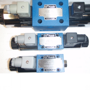 hydraulic engineering ireland huade solenoid valves
