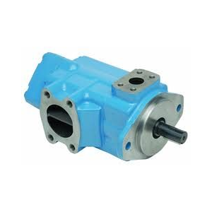 hydraulic engineering ireland metaris vane pump