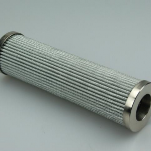 hydraulic engineering ireland pall filters B