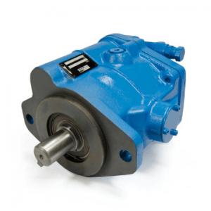 hydraulic engineering ireland parts metaris piston pump