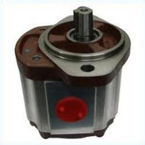 hydraulic engineering ireland parts sauer danfoss gear pump