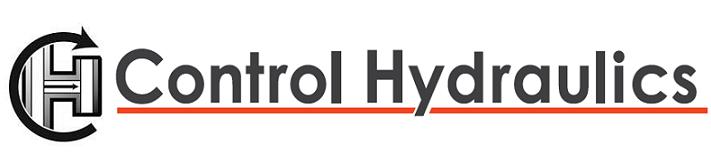 Control Hydraulics